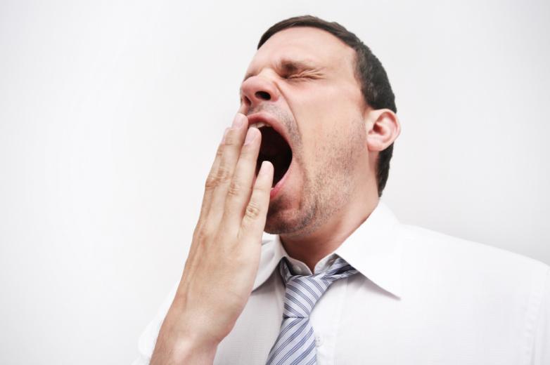 https://theprodigious.com/wp-content/uploads/2020/02/yawning.jpg