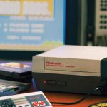 The Surprising History of Nintendo